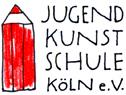 Jugendkunstschule Köln